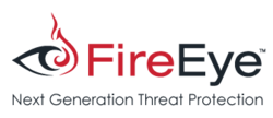 FireEye Anuncia FireEye-as-a-Service e Advanced Threat Intelligence