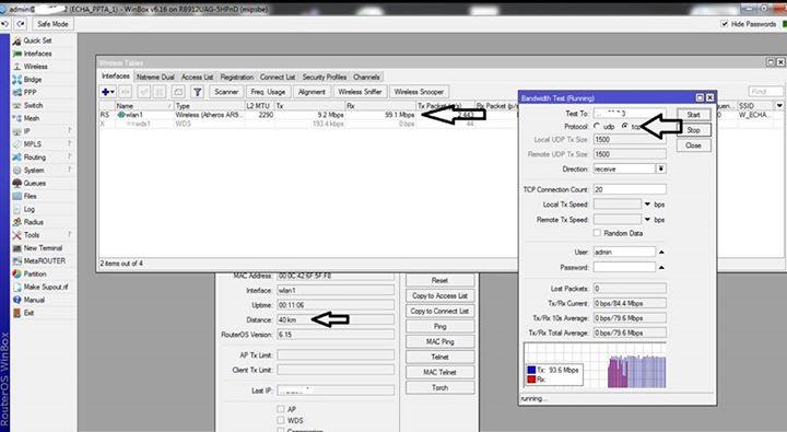 Clique na imagem para uma versão maior  Nome:         10002930_1490256581212359_5377464115861573212_n.jpg Visualizações:90 Tamanho: 40,0 KB ID:      54795
