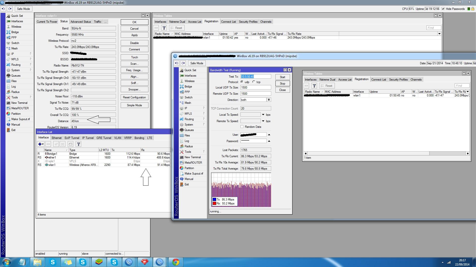 Clique na imagem para uma versão maior  Nome:         49 both.jpg Visualizações:106 Tamanho: 441,4 KB ID:      54803