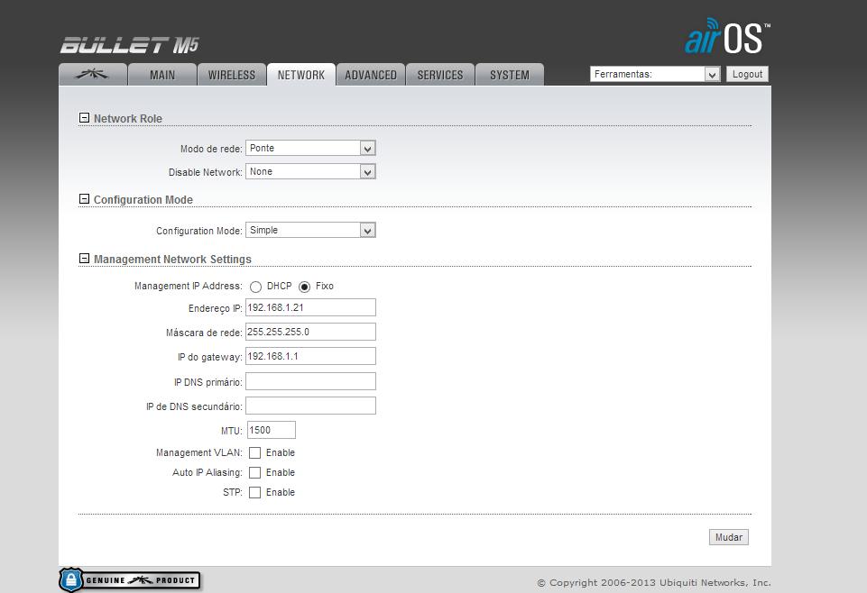 Clique na imagem para uma versão maior  Nome:         NETWORK.png Visualizações:65 Tamanho: 49,0 KB ID:      54840