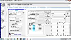 Clique na imagem para uma versão maior  Nome:         Tx download 20 mghz.jpg Visualizações:671 Tamanho: 316,2 KB ID:      54850