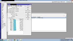 Clique na imagem para uma versão maior  Nome:         tela 08.jpg Visualizações:170 Tamanho: 196,0 KB ID:      54862