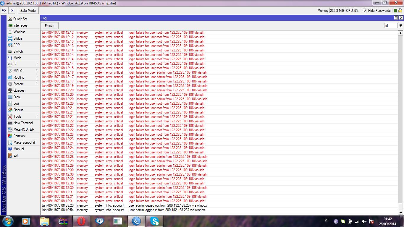Clique na imagem para uma versão maior  Nome:         system erro critical.png Visualizações:112 Tamanho: 272,7 KB ID:      54864