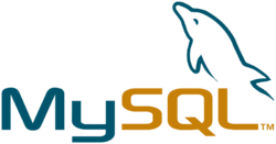 Oracle Disponibiliza Enterprise Manager for MySQL e New MySQL Enterprise Edition Extensions