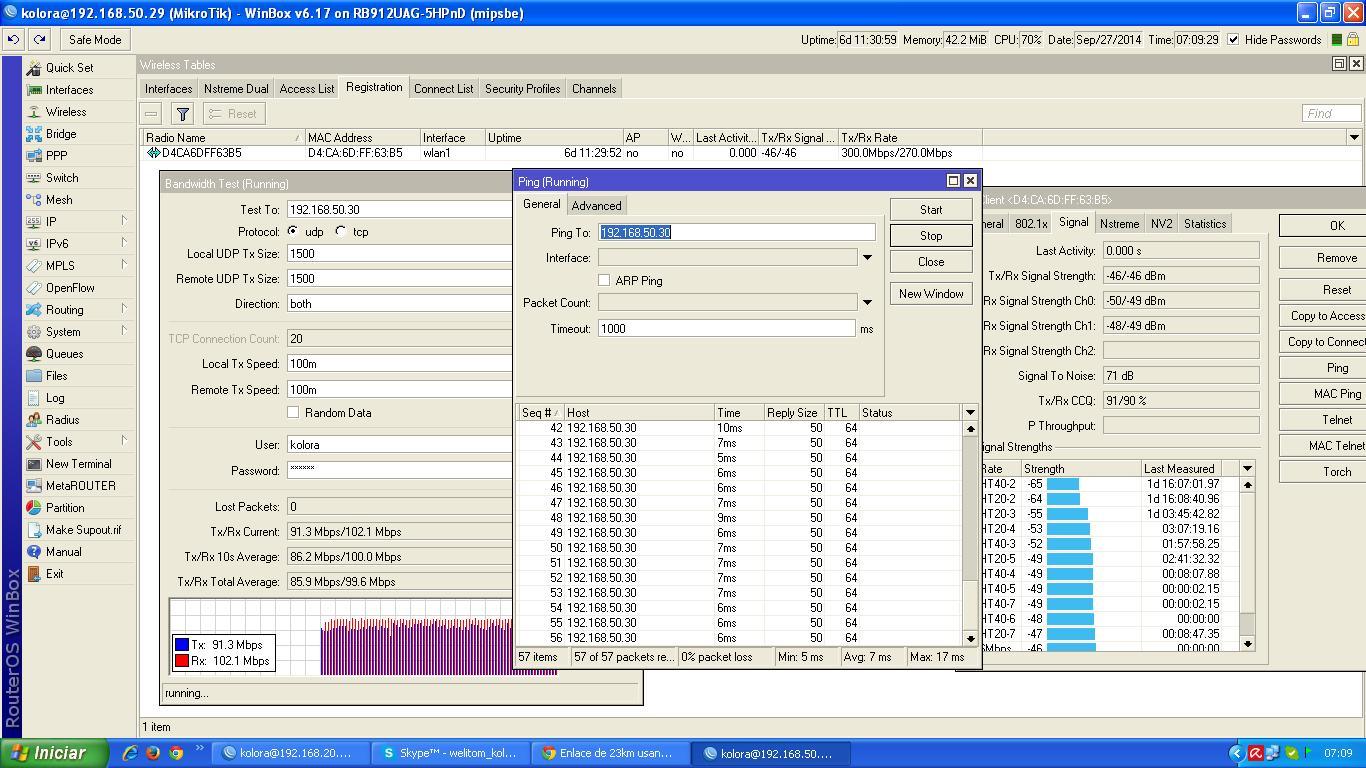 Clique na imagem para uma versão maior  Nome:         enalce 912.JPG Visualizações:123 Tamanho: 217,2 KB ID:      54891
