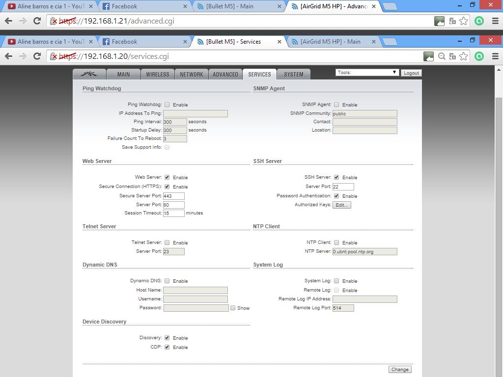 Clique na imagem para uma versão maior  Nome:         SERVICE.png Visualizações:106 Tamanho: 103,8 KB ID:      54898