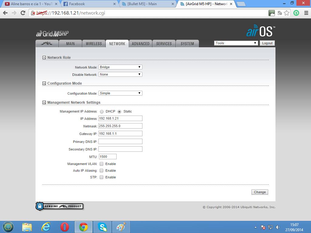 Clique na imagem para uma versão maior  Nome:         network.png Visualizações:96 Tamanho: 101,7 KB ID:      54902