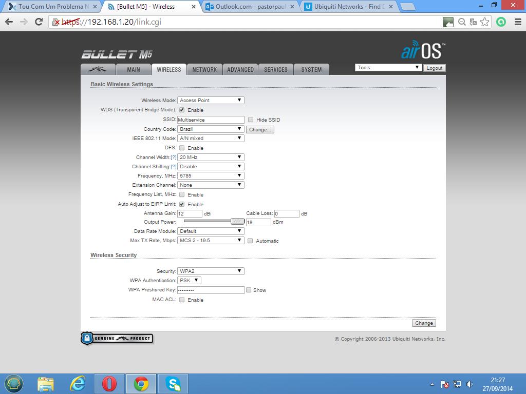 Clique na imagem para uma versão maior  Nome:         WIRELESS.png Visualizações:49 Tamanho: 110,5 KB ID:      54909