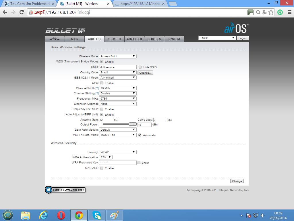 Clique na imagem para uma versão maior  Nome:         WIRELESS.png Visualizações:42 Tamanho: 117,3 KB ID:      54914