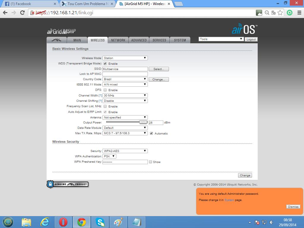 Clique na imagem para uma versão maior  Nome:         wireless.png Visualizações:75 Tamanho: 120,7 KB ID:      54965