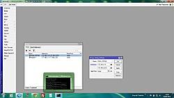 Clique na imagem para uma versão maior  Nome:         1.jpg Visualizações:150 Tamanho: 140,9 KB ID:      54970