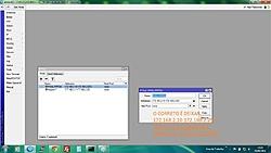 Clique na imagem para uma versão maior  Nome:         2.jpg Visualizações:140 Tamanho: 146,2 KB ID:      54971