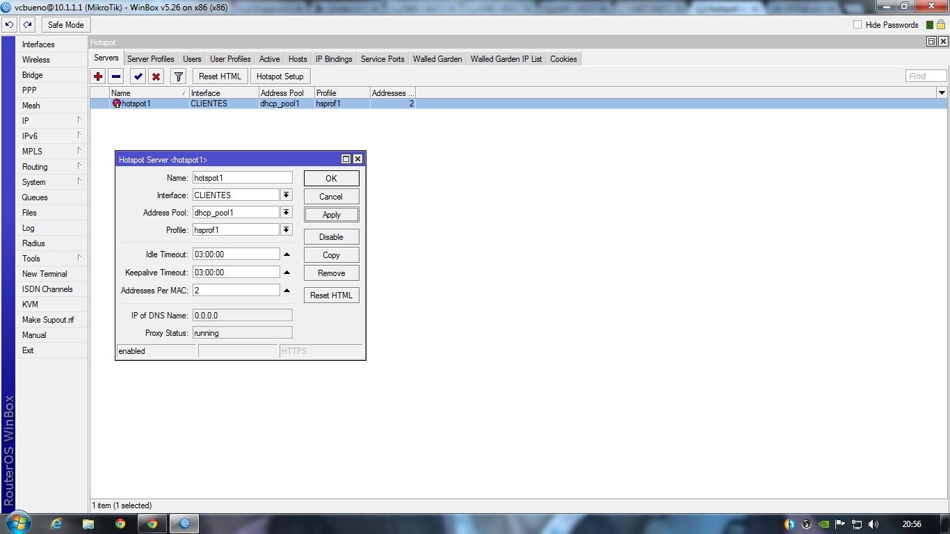 Clique na imagem para uma versão maior  Nome:         Sem dd.jpg Visualizações:66 Tamanho: 154,1 KB ID:      54985