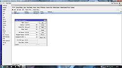 Clique na imagem para uma versão maior  Nome:         Sem dd.jpg Visualizações:164 Tamanho: 154,1 KB ID:      54985