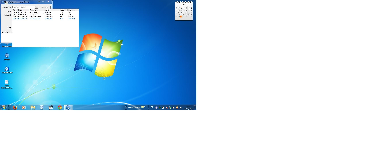 Clique na imagem para uma versão maior  Nome:         Sem título.jpg Visualizações:73 Tamanho: 213,2 KB ID:      55000