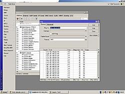 Clique na imagem para uma versão maior  Nome:         RespostaCliente.JPG Visualizações:323 Tamanho: 134,4 KB ID:      55009