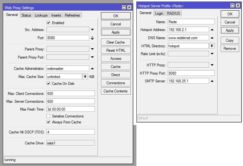 Clique na imagem para uma versão maior  Nome:         2.png Visualizações:21 Tamanho: 31,1 KB ID:      55046