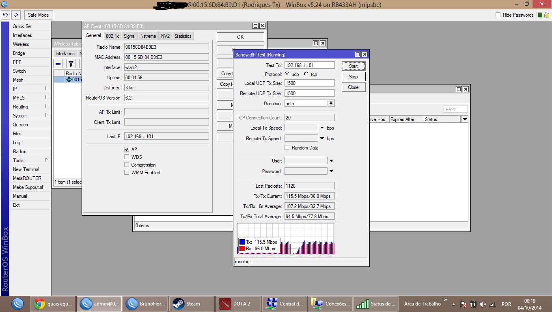Clique na imagem para uma versão maior  Nome:         teste.png Visualizações:63 Tamanho: 117,8 KB ID:      55063