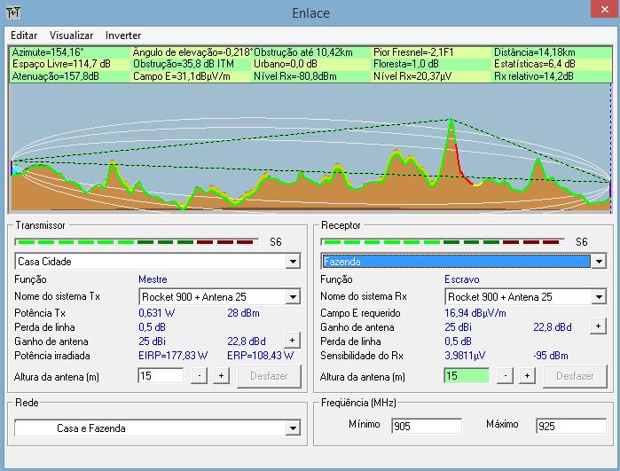 Clique na imagem para uma versão maior  Nome:         Enlace Radio Mobile 1.png Visualizações:302 Tamanho: 24,9 KB ID:      55079