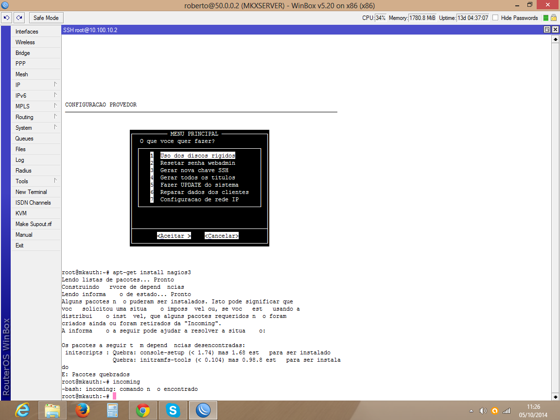 Clique na imagem para uma versão maior  Nome:         mk-auth.png Visualizações:53 Tamanho: 104,6 KB ID:      55095