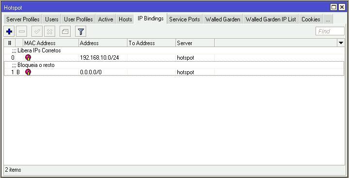 Clique na imagem para uma versão maior  Nome:         hots1.JPG Visualizações:50 Tamanho: 32,7 KB ID:      55184