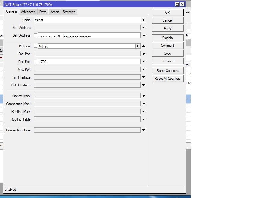Clique na imagem para uma versão maior  Nome:         server nat 1.jpg Visualizações:28 Tamanho: 91,1 KB ID:      55227
