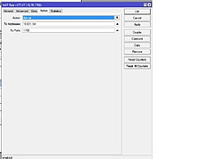 Clique na imagem para uma versão maior  Nome:         server nat 2.jpg Visualizações:57 Tamanho: 52,0 KB ID:      55228