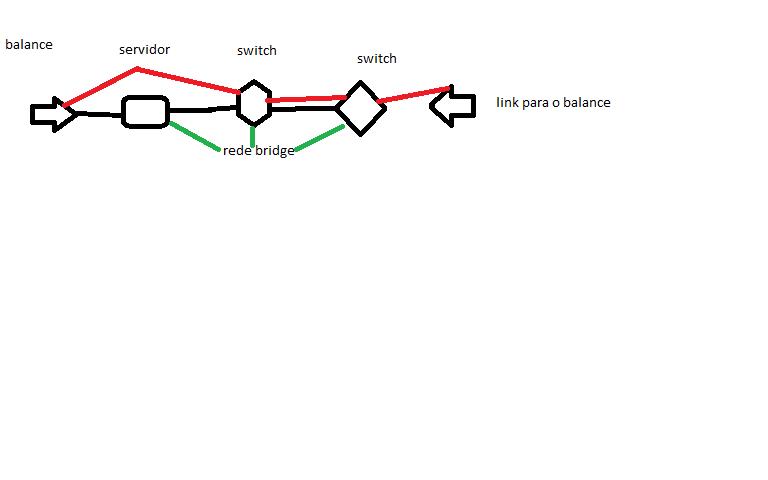 Clique na imagem para uma versão maior  Nome:         link para balance.png Visualizações:71 Tamanho: 10,6 KB ID:      55247