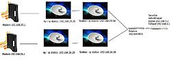 Clique na imagem para uma versão maior  Nome:         2utgtut.jpg Visualizações:50 Tamanho: 64,7 KB ID:      55248