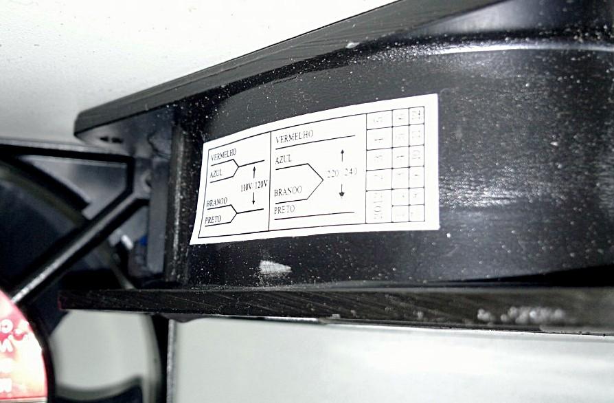 Clique na imagem para uma versão maior  Nome:         ventoinha-miniventilador-ventilador-cooler-120mm-110220vac-14296-MLB4406072383_052013-F.jpg Visualizações:473 Tamanho: 127,2 KB ID:      55272