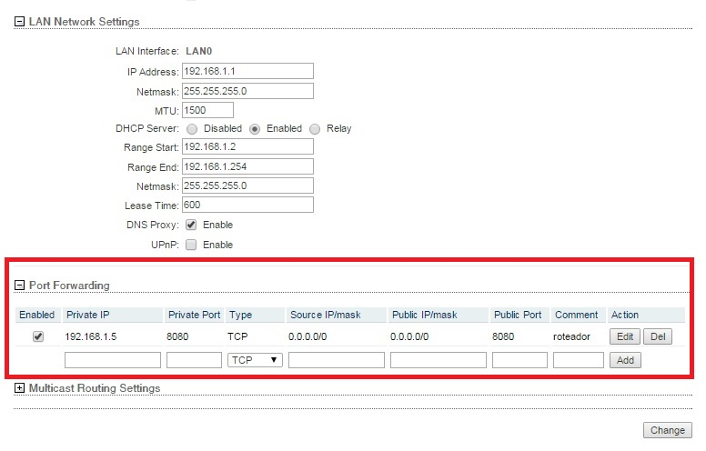 Clique na imagem para uma versão maior  Nome:         redirecionamento.jpg Visualizações:214 Tamanho: 75,8 KB ID:      55330