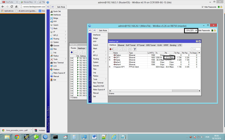 Clique na imagem para uma versão maior  Nome:         steve.png Visualizações:168 Tamanho: 162,6 KB ID:      55339