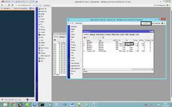 Clique na imagem para uma versão maior  Nome:         steve.png Visualizações:329 Tamanho: 162,6 KB ID:      55339