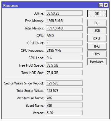 Clique na imagem para uma versão maior  Nome:         cpu.png Visualizações:71 Tamanho: 12,2 KB ID:      55344