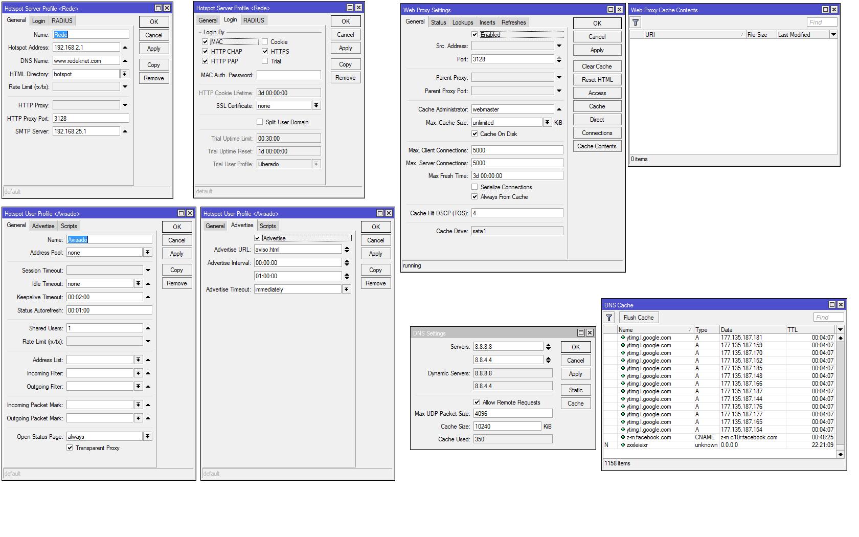 Clique na imagem para uma versão maior  Nome:         sss.png Visualizações:238 Tamanho: 131,0 KB ID:      55345