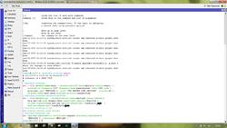 Clique na imagem para uma versão maior  Nome:         mk.png Visualizações:109 Tamanho: 204,7 KB ID:      55359
