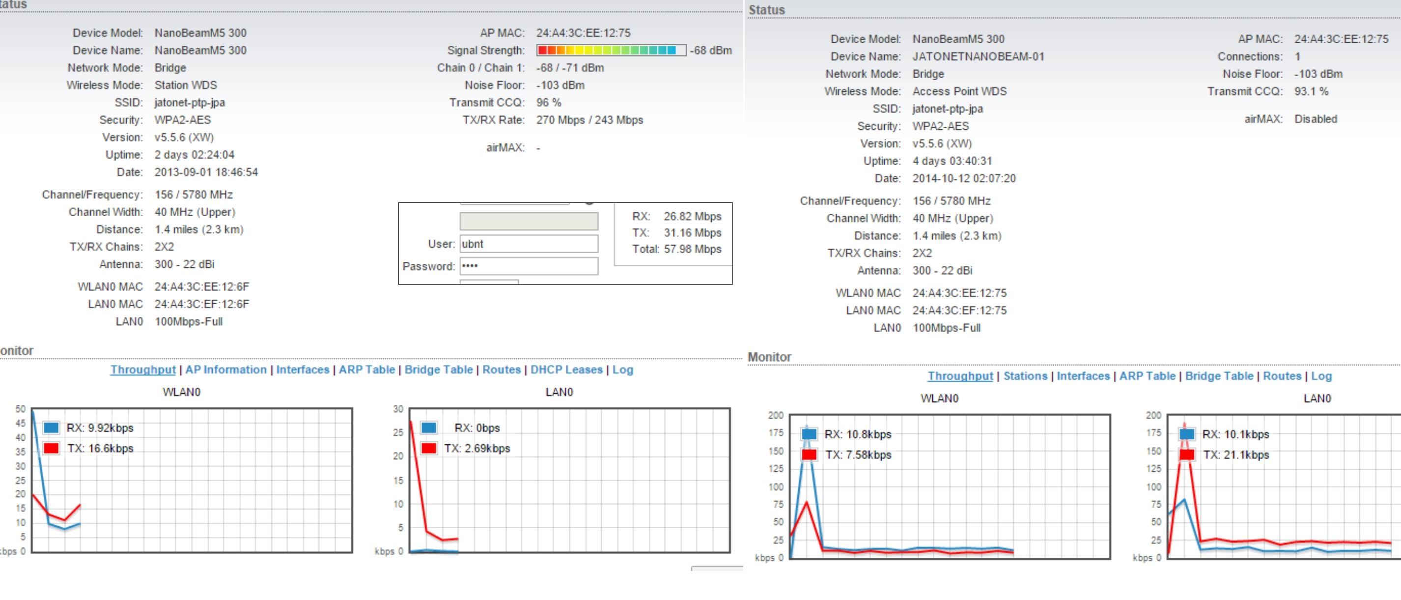 Clique na imagem para uma versão maior  Nome:         ptp nanobeam.jpg Visualizações:131 Tamanho: 822,1 KB ID:      55419