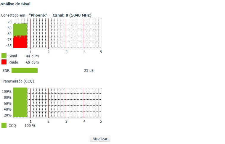 Clique na imagem para uma versão maior  Nome:         Screenshot_3.png Visualizações:143 Tamanho: 13,4 KB ID:      55534