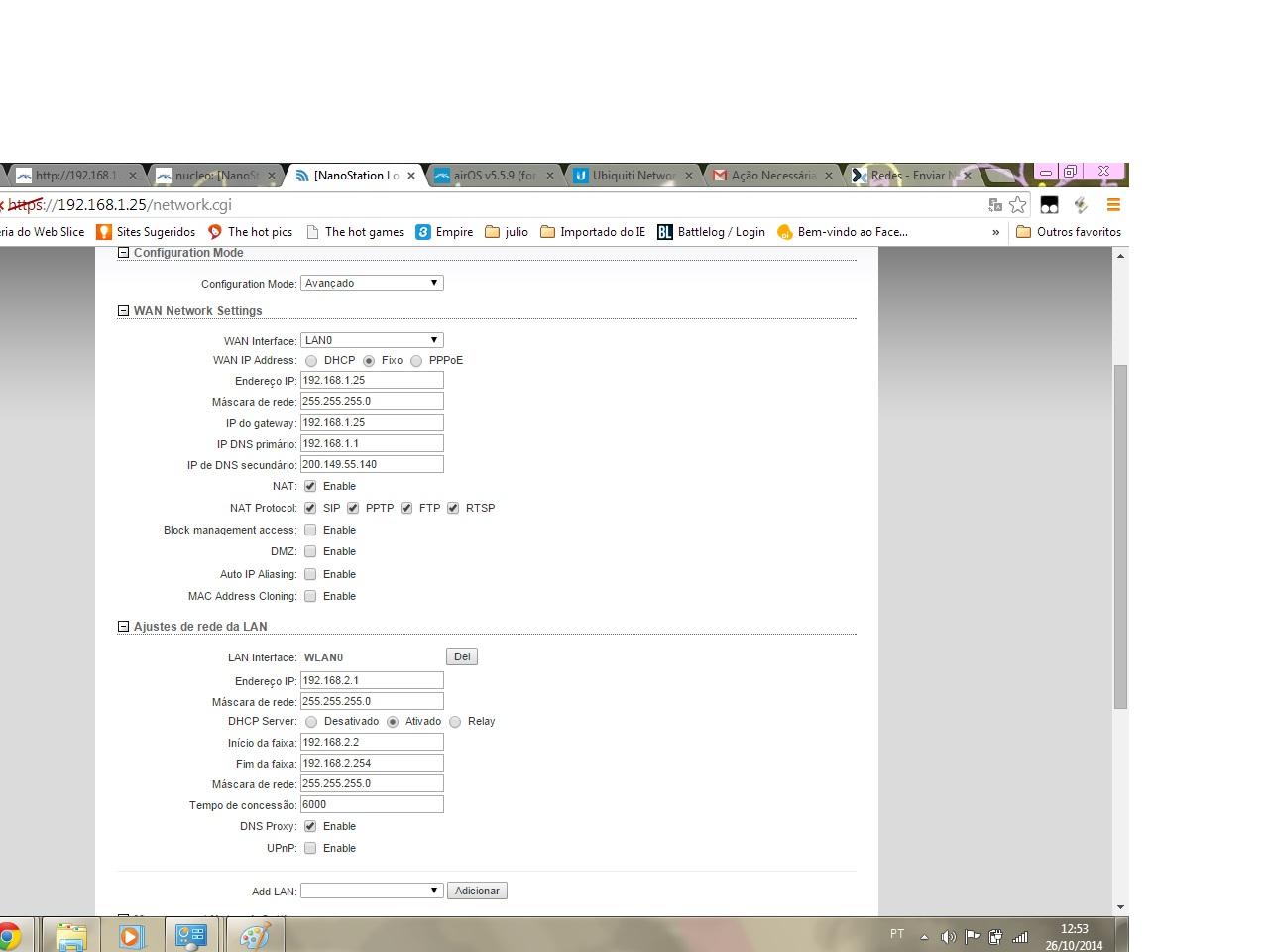 Clique na imagem para uma versão maior  Nome:         nano 2.jpg Visualizações:108 Tamanho: 163,3 KB ID:      55545