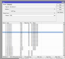 Clique na imagem para uma versão maior  Nome:         defeito.png Visualizações:87 Tamanho: 39,0 KB ID:      55553