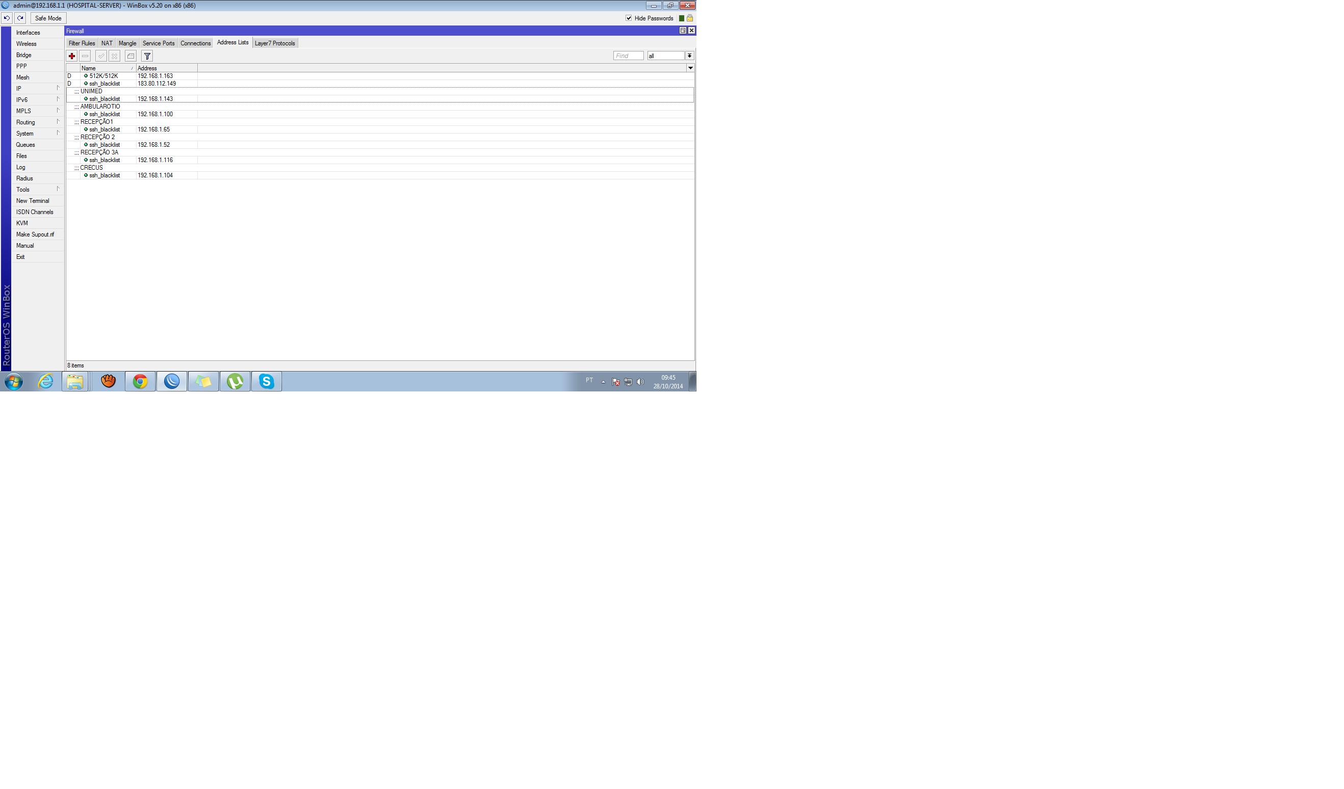 Clique na imagem para uma versão maior  Nome:         MIKROTIK.png Visualizações:42 Tamanho: 86,3 KB ID:      55571