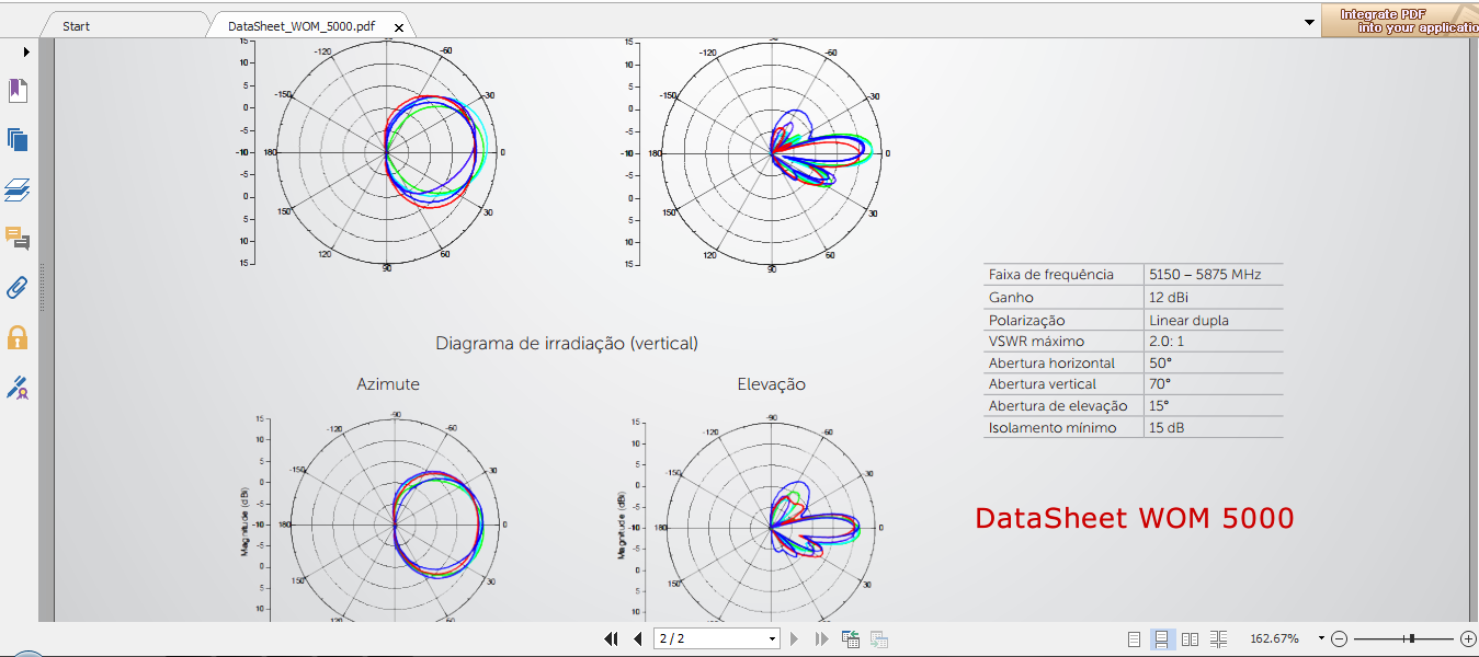 Clique na imagem para uma versão maior  Nome:         datasheet WOM5000.png Visualizações:143 Tamanho: 474,6 KB ID:      55582