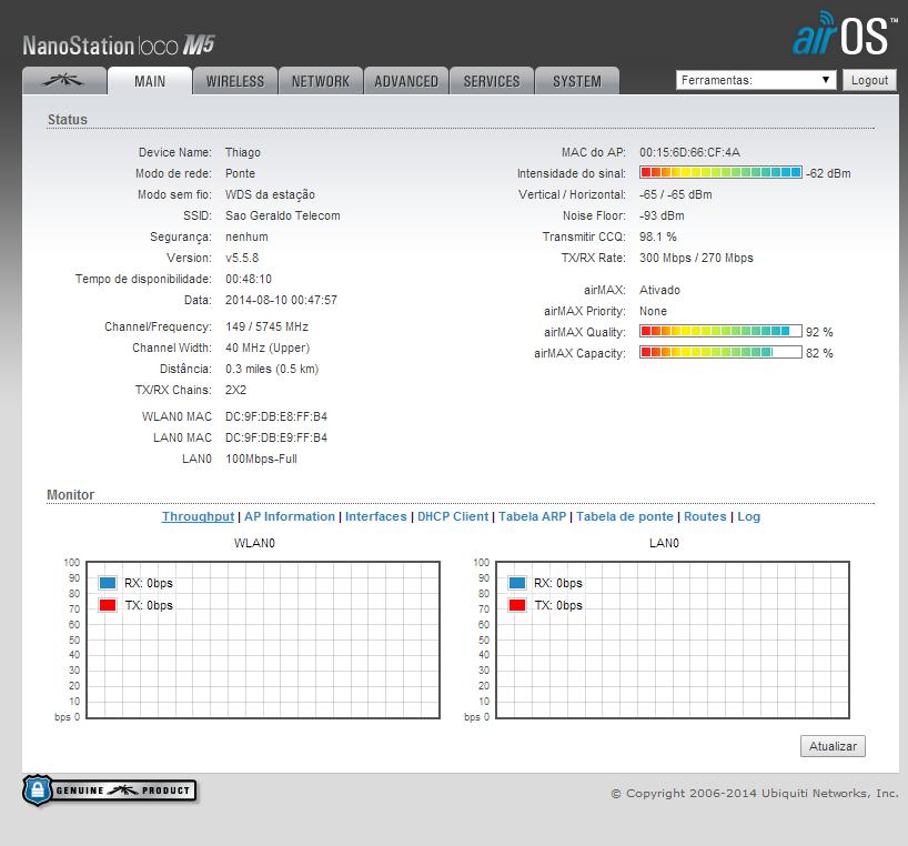Clique na imagem para uma versão maior  Nome:         receptor.png Visualizações:150 Tamanho: 61,9 KB ID:      55637