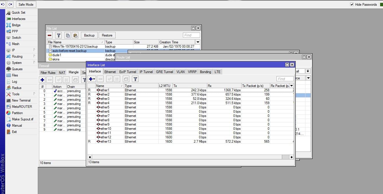 Clique na imagem para uma versão maior  Nome:         4link-mangle-enxuto.jpg Visualizações:83 Tamanho: 207,6 KB ID:      55640