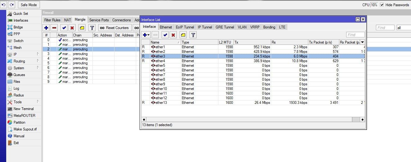 Clique na imagem para uma versão maior  Nome:         4-link 20mb-50.jpg Visualizações:73 Tamanho: 185,4 KB ID:      55641