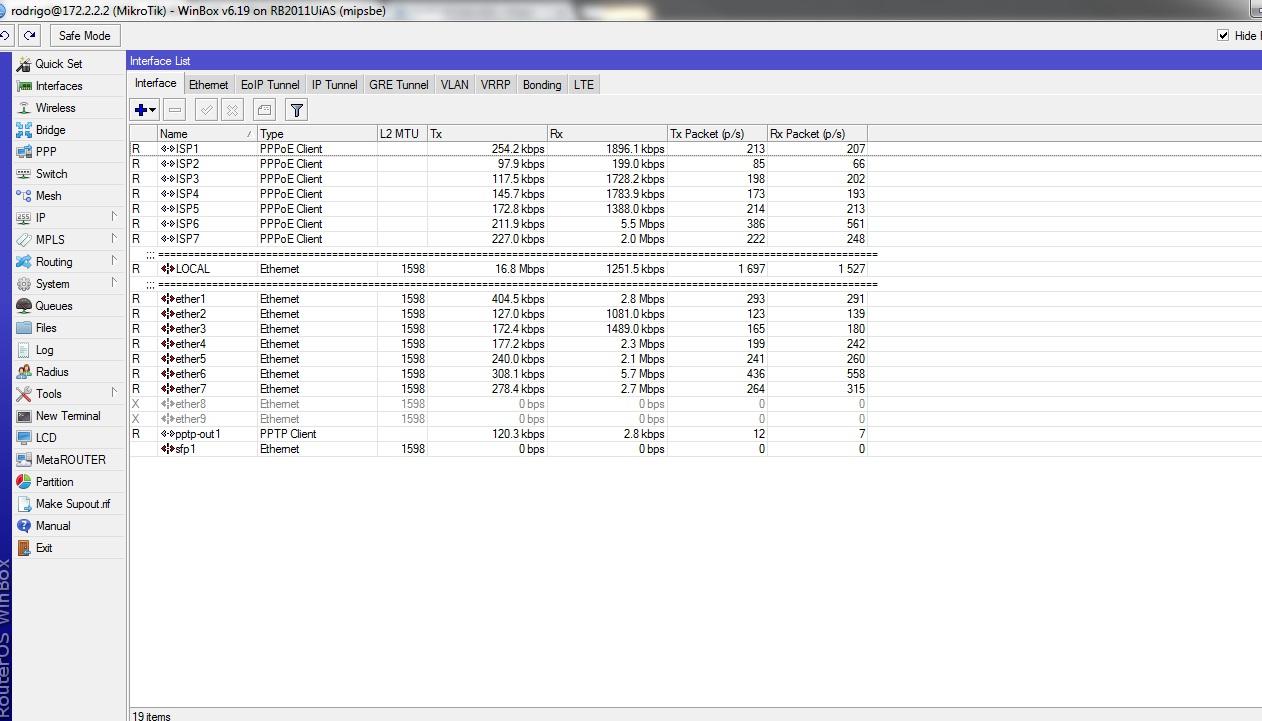 Clique na imagem para uma versão maior  Nome:         ballance rafael.jpg Visualizações:74 Tamanho: 216,4 KB ID:      55643