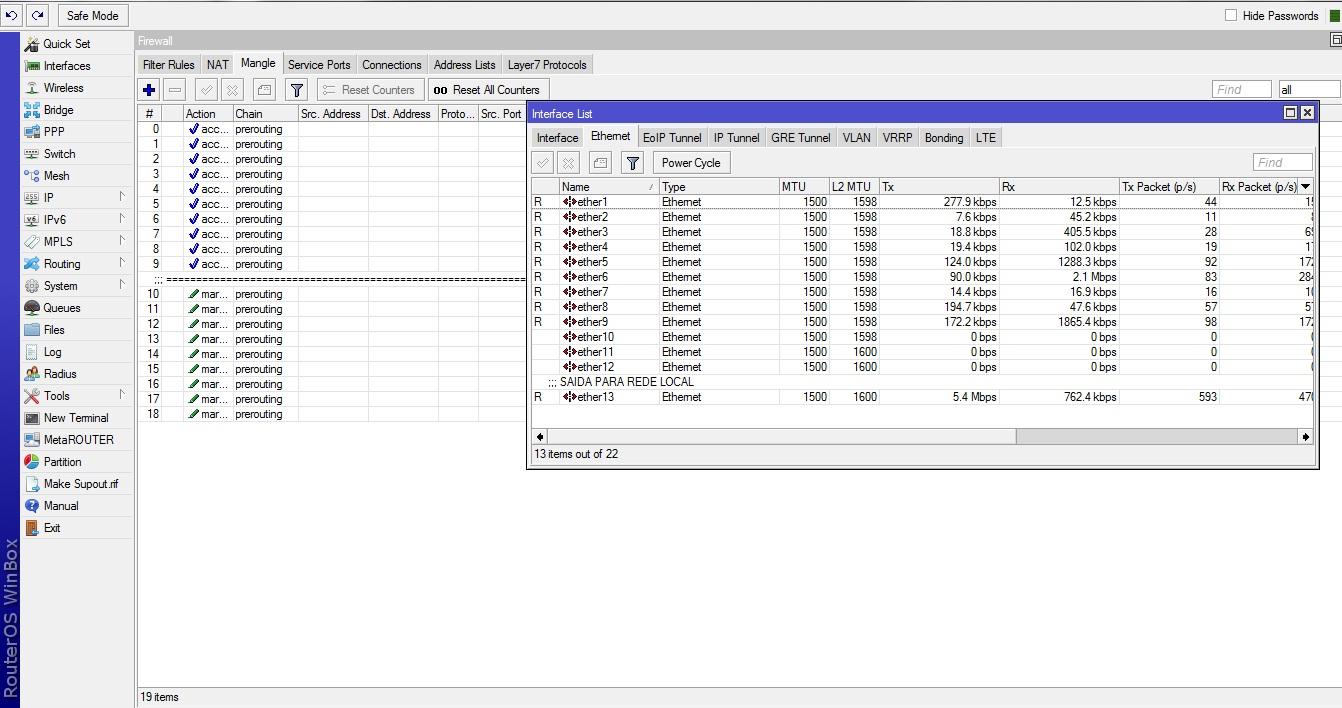 Clique na imagem para uma versão maior  Nome:         ballance9linhas.jpg Visualizações:62 Tamanho: 244,9 KB ID:      55644