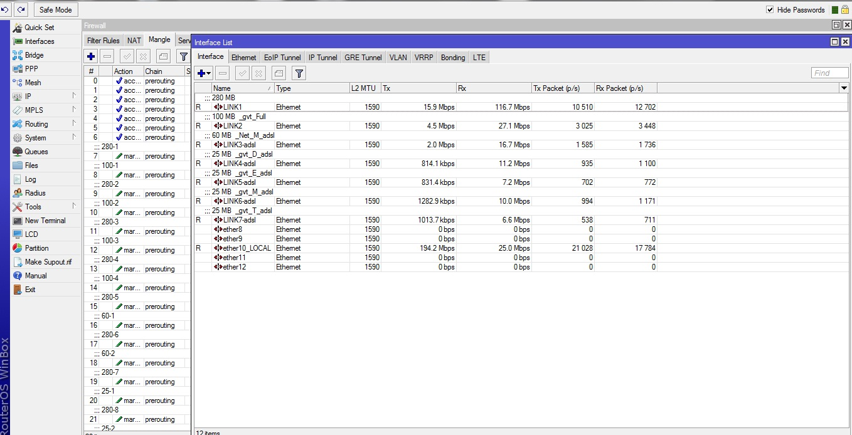 Clique na imagem para uma versão maior  Nome:         pcc-dediado.jpg Visualizações:70 Tamanho: 240,0 KB ID:      55645