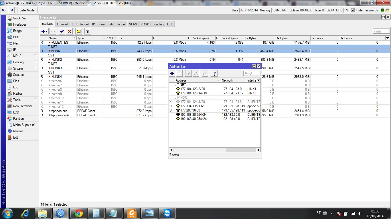 Clique na imagem para uma versão maior  Nome:         deogelys1.jpg Visualizações:72 Tamanho: 257,8 KB ID:      55649