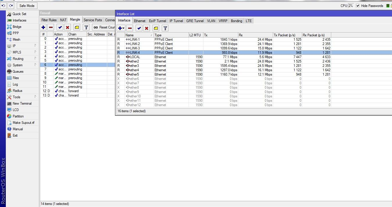 Clique na imagem para uma versão maior  Nome:         pcc-com-dedicado.jpg Visualizações:62 Tamanho: 217,8 KB ID:      55650